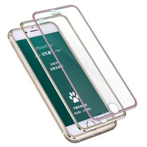 iPhone6/7全屏钢化膜