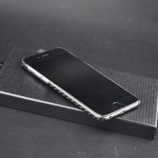 T-carbon Iphone6s Plus