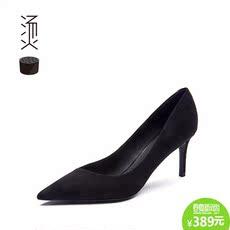 туфли Hot ab150104002 OL