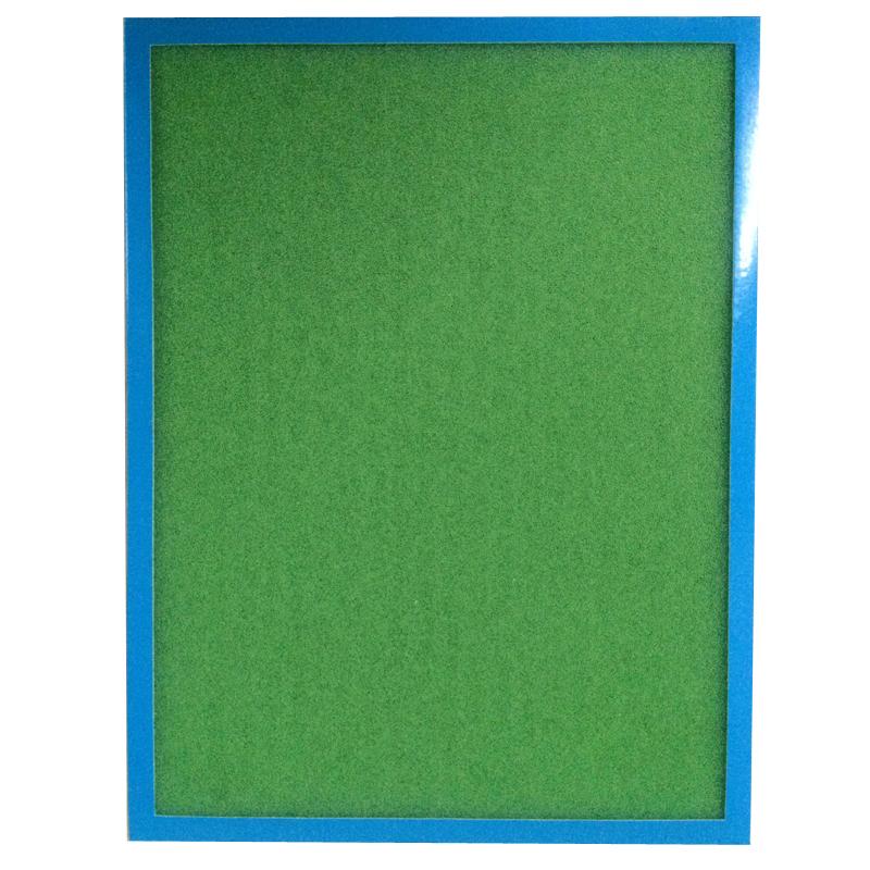 空气净化器滤网活性炭除雾霾pm2.5甲醛 花粉 HEPA四层复合过滤网