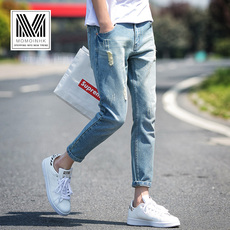 Jeans for men M o m
