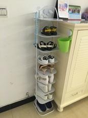 Полка для обуви Laocoon