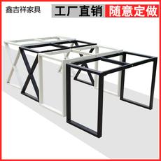 Ножки для обеденных столов Настроить выход