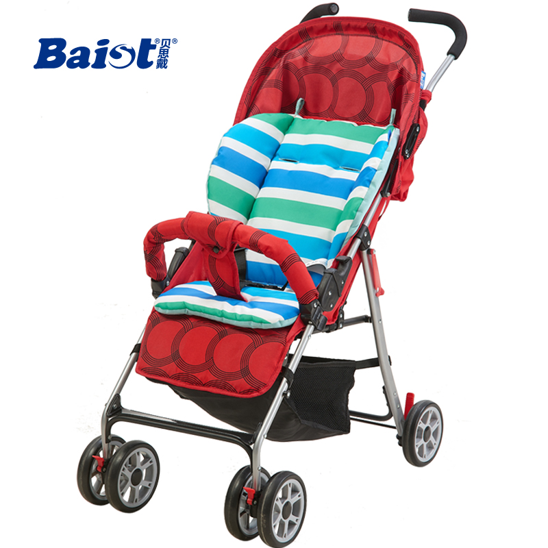 Spare parts for strollers Beth 11128 Baist