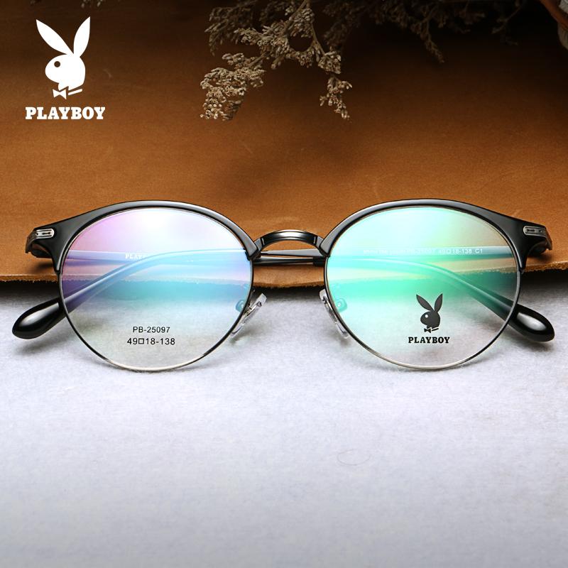 Оправа для очков Playboy 25097