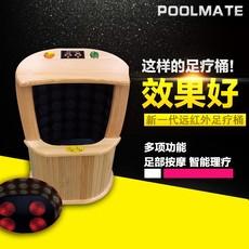 Оснащение бассейнов Poolmate Foot