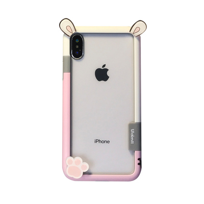 iPhone 11/11pro/11pro max High Quality Mobile Frame 277960