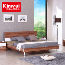 Спальня Kinwai humanity furniture 1.5 1.8