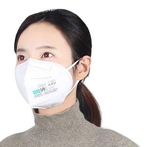 防尘口罩透气不可清洗易呼吸工业粉尘PM2.5甲醛灰粉防毒雾霾男女