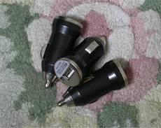 Автомобильныи декодер GPS USB GPS SIRF3