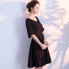 Вечернее платье Idearsa adslf317 2017