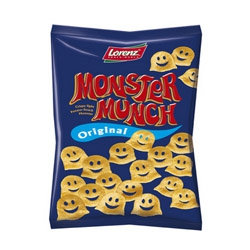 Lorenz Monster Munch   [632006]