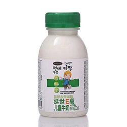 Yonsei Kids Milk <101615>