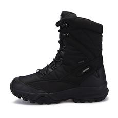 Зимние ботинки Tecnica Ride ii gtx