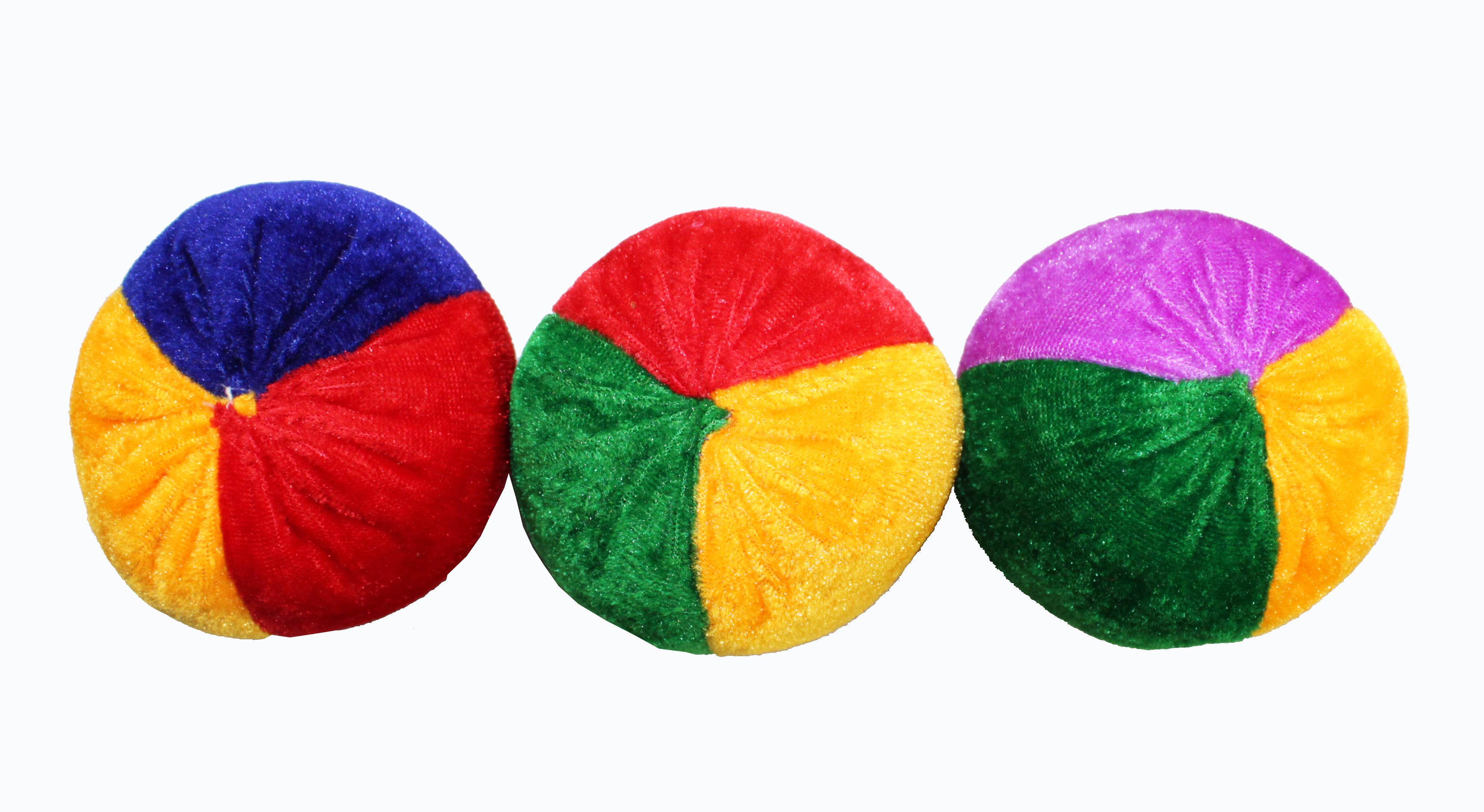 儿童沙包 幼儿园小学生丢沙包手工沙包亲子户外体育课布球玩具