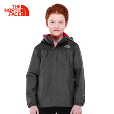 THE NORTH FACE 2u7l TheNorthFace 17