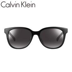 Солнцезащитные очки Calvin Klein ck3176s/001 CK