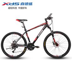 Горный велосипед XDS 500 27