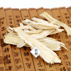 Manpower of traditional Chinese medicine 250g