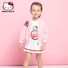 HELLO KITTY ka721ia09 Hellokitty 2017