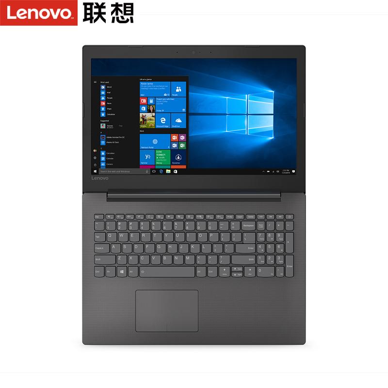 Lenovo-联想 小新 潮5000新款I7笔记本电脑商务办公游戏本轻薄便携学生15.6英寸独显超薄笔记本电脑