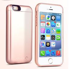 Аккумулятор Vixunga Iphone5/5s/5se 6s