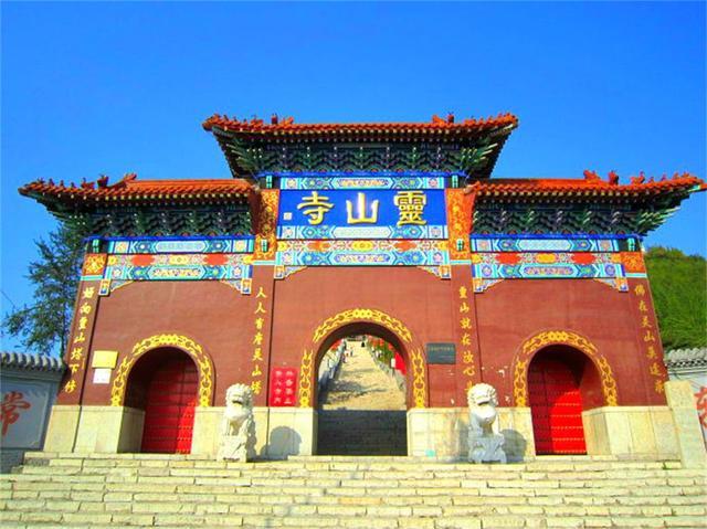 """中国最无奈的一座县级市,被""""包夹""""了!"""