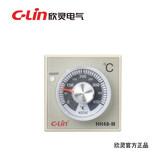 欣灵电气/C-Lin HH48-M 温控仪