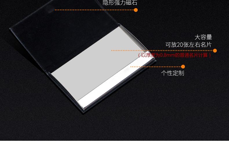 智美环球旗舰店_智美环球品牌产品评情图