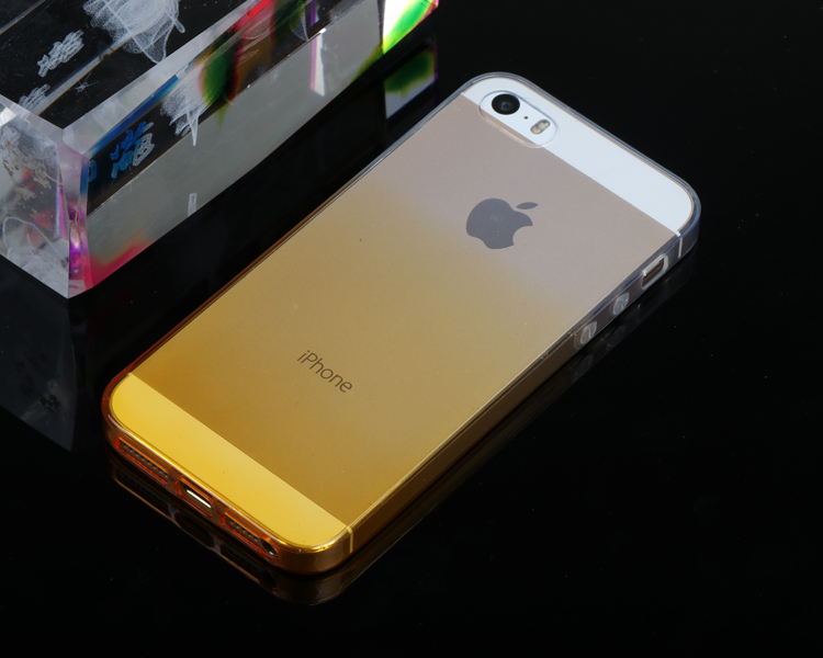 红米note4手机壳红米note3 2 pro保护套小米5s plus防摔软壳MIX壳图片