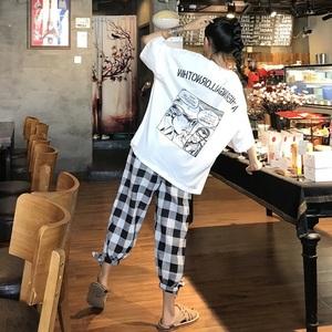0649#【批发区】马来西亚新加坡台湾女装服装衣服批发韩版宽...