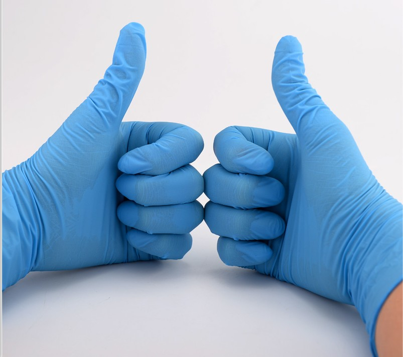 global disposable medical gloves market 2014 2018 New analysis from frost & sullivan, 'analysis of the asia-pacific disposable gloves market', finds that the market earned revenues of more than us$3098m in 2013 and estimates this to reach $4357m in 2018.