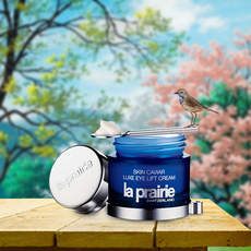 La prairie to 16 La Prairie/20ml