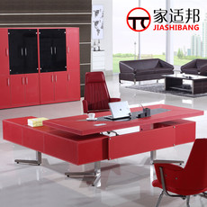 Кабинет руководителя Appropriate State Office furniture