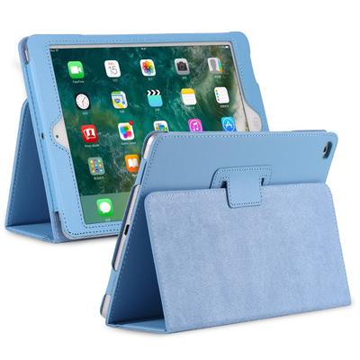 苹果ipad air2T套子9.7英寸APD5平板电脑A1567保护套ipd6外壳ipod