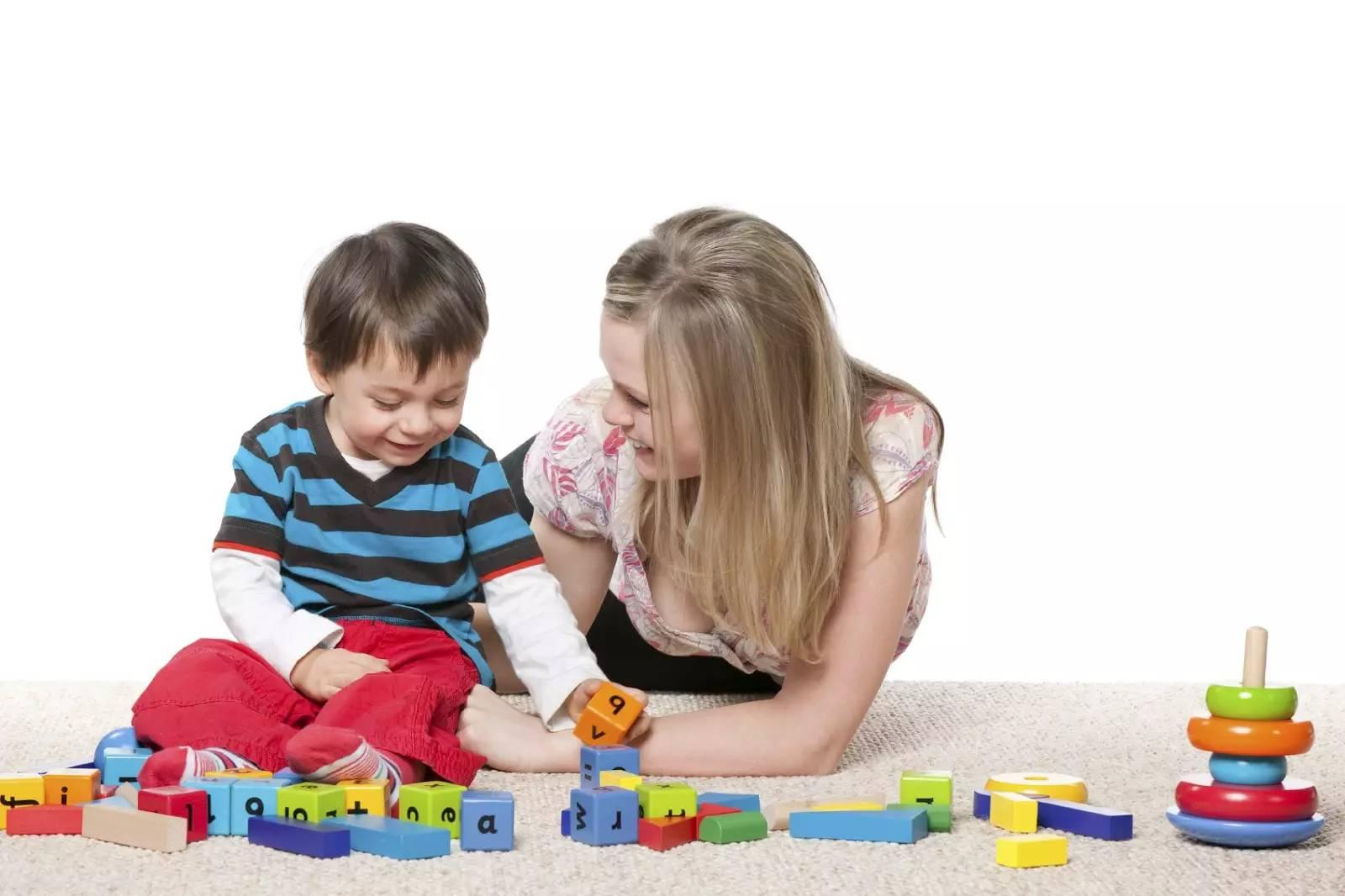 宝宝生长玩具,乐享多彩童年