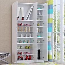 Ящик для обуви Ruby furniture stores