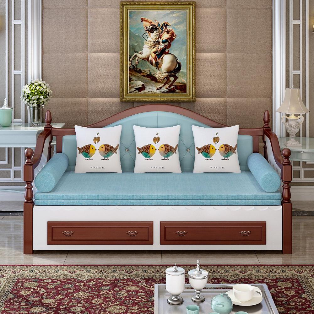 Диван-кровать OTHER
