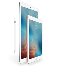 Планшет Apple Ipad Pro WLAN 32GB
