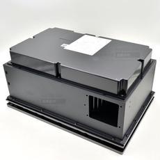 Обогреватель потолочный Kohler K-77315T/77316T/77317T-MZ