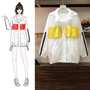 大尺碼女裝 大尺碼洋裝 套裝 加大尺碼服裝批發衣服貨源999...