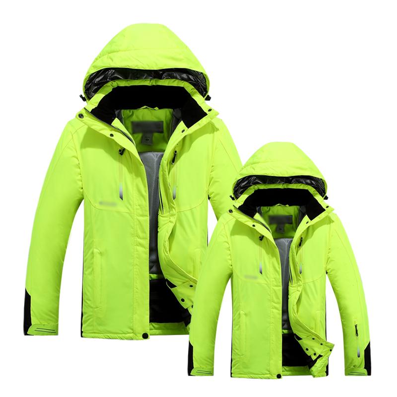 Лыжная одежда спб