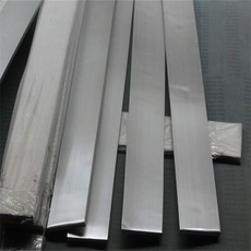 Полосовая сталь Baosteel 304 2mm3mm4mm5mm