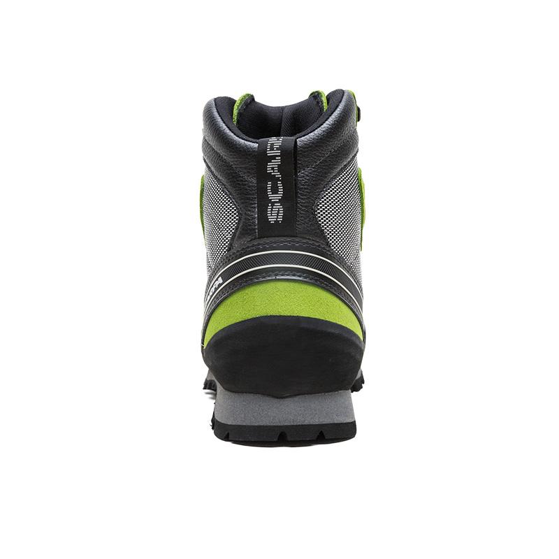 трекинговые кроссовки SCARPA 60021/250 Marmolada SCARPA