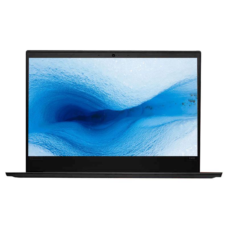联想ThinkPad E480 20KNA003CD八代四核独显商务笔记本电脑 翼480
