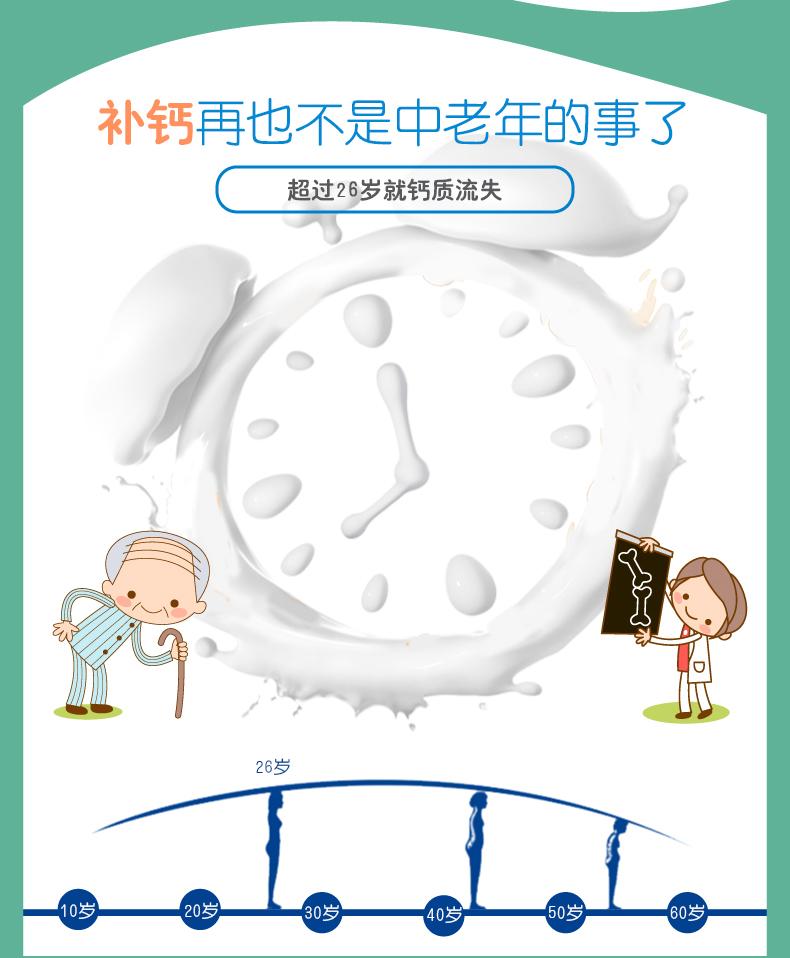 荟食(FINEFOOD)全脂纯牛奶1L_08.jpg