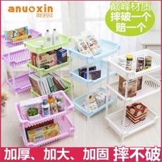 полочка для ванной Anokhin ANX /3c