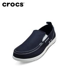 Мокасины, прогулочная обувь Crocs 11270