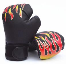 Боксерские перчатки Qt/a0312 3-13