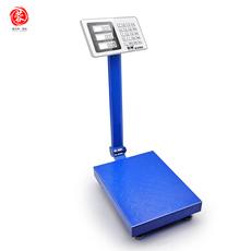 Весы электронные Chengdu RC/801 100KG 150